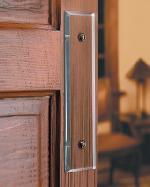 Nyitott ajtón könnyen bejutnak a tolvajok