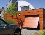 Billenő garázskapuk - a legkedvezőbb árak