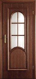 Vittoria-W bejárati ajtó