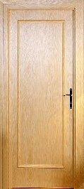 Milenium bejárati ajtó