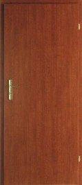Porta DECOR bejárati ajtó