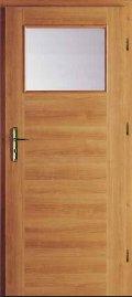 Porta NOVA 1,2,3 csoport bejárati ajtó