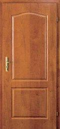 London Bécs bejárati ajtó
