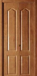 Oxford Genova bejárati ajtó