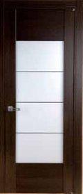 Passo - Alto bejárati ajtó