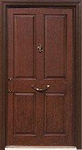 UCK 4AP biztonsági ajtó