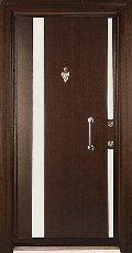 UCK 35 biztonsági ajtó