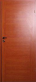 Impresja Vario bejárati ajtó