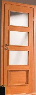 Tanganika bejárati ajtó
